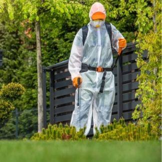 lawn treatment service round 7